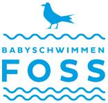 Babyschwimmen Foss